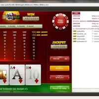 casino royale 2006 online  slots